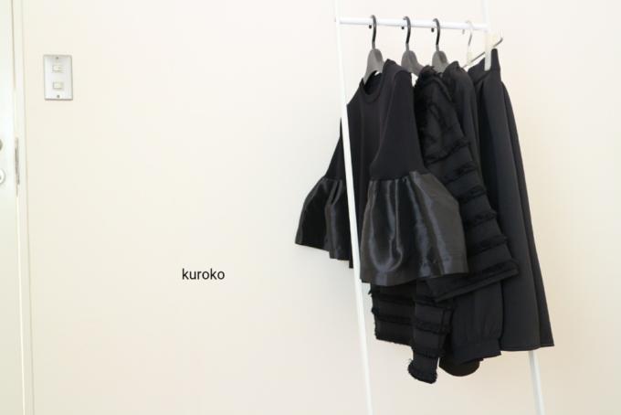 韓国ソウル・明洞とGO TO MALLで購入した服