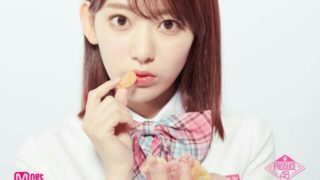 produce48宮脇咲良の画像