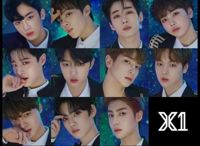 X1の画像